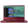 Ноутбук Acer Swift 3 SF314-54G-56GJ , купить за 62 870руб.