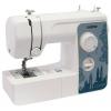 Швейная машина BROTHER LX-1400, купить за 7 720руб.