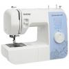 Швейная машина BROTHER Universal 27S, купить за 7 705руб.