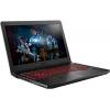 Ноутбук ASUS TUF Gaming FX504GM-EN004 , купить за 80 625руб.