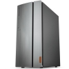 Lenovo Ideacentre 720-18ICB (90HT001NRS) MT, купить за 84 185руб.
