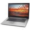 Ноутбук Lenovo IP330-17ICH , купить за 69 215руб.