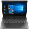 Ноутбук Lenovo V130-14IKB , купить за 33 400руб.