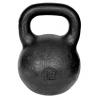 Гиря Titan уральская 12,0 кг, купить за 2 080руб.