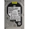 HDD Western Digital Black 6 TB (WD6003FZBX), 7200 rpm, 256 Mb, купить за 16 750руб.