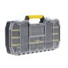 Ящик для инструментов Stanley  1-97-514, купить за 4 360руб.