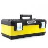 Ящик для инструментов Stanley 1-95-613, купить за 3 070руб.
