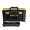 Ящик для инструментов Stanley STST1-75521, купить за 1 850руб.