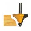 Makita D-11368 кромочная калевочная, купить за 1 450руб.