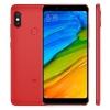 """Смартфон Xiaomi Redmi Note 5 5.99"""" 4/64GB красный, купить за 15 995руб."""