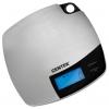 Кухонные весы Centek CT-2463 (электронные), купить за 1 505руб.