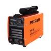 Сварочный аппарат PATRIOT 170 DC,  4.4кВт, купить за 7460руб.