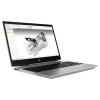 Ноутбук HP ZBook 15v G5 , купить за 124 125руб.
