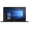 Ноутбук Asus Zenbook Pro UX550GE-BN029R , купить за 105 830руб.