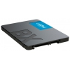"Жесткий диск SSD Crucial CT480BX500SSD1 480 Gb, 2.5"", купить за 5 070руб."