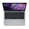 Ноутбук Apple MacBook Pro 13 , купить за 128 650руб.