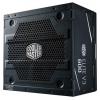 Cooler Master Elite V3 (MPW-6001-ACABN1-EU) 600W, купить за 3 065руб.