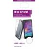 Чехол для смартфона iBox Crystal для Huawei Y5 Prime 2018, прозрачный, купить за 290руб.