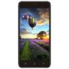 """Смартфон Irbis SP517 5"""" 1/8GB черный, купить за 3 000руб."""