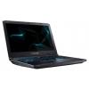 Ноутбук Acer Predator Helios 500 PH517-61-R633 , купить за 187 990руб.