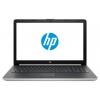 Ноутбук HP 15-db0178ur , купить за 22 620руб.