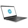 Ноутбук HP 14-cf0085ur , купить за 23 510руб.