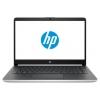 Ноутбук HP 14-cf0019ur , купить за 39 345руб.