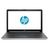 Ноутбук HP 15-da0412ur , купить за 28 310руб.