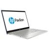 Ноутбук HP Pavilion 15-cs0029ur, купить за 45 720руб.