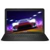 Ноутбук ASUS X751NA-TY083R , купить за 35 810руб.
