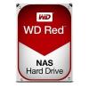Жесткий диск HDD Western Digital Red 8 TB (WD80EFAX) 8000 Gb, 5400, 256 Mb, SATA III, купить за 17 245руб.