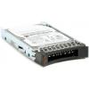 Жесткий диск HDD Lenovo 7XB7A00022 600 Gb, SAS, 2.5, купить за 16 945руб.