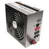 Thermaltake Toughpower Grand RGB Sync PS-TPG-0850FPCGEU-S 850W Gold, купить за 12 495руб.