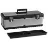 Ящик для инструментов Zipower (660x280x225мм), купить за 2 890руб.