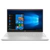 Ноутбук HP Pavilion 15-cs0024ur , купить за 49 900руб.