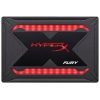 Ssd-накопитель SSD Kingston HyperX SHFR200/480G 480Gb, SATA III, RGB, купить за 5940 руб.