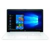 Ноутбук HP 17-by0049ur , купить за 49 470руб.