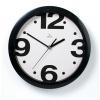 Часы интерьерные Вега Огромные 3-6-9-12, П 1-6/6-226 (настенные), купить за 610руб.