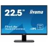 Iiyama ProLite XU2395WSU-B1, черный, купить за 11 410руб.