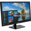 Монитор Samsung S27E332H, черный, купить за 11 235руб.