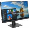 Dell P2419H, черный, купить за 12 460руб.