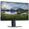 Монитор Dell P2419HC, черная, купить за 14 200руб.