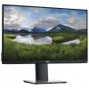 Монитор Dell P2719HC, черный, купить за 21 990руб.