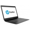 Ноутбук HP Pavilion Gaming 17-ab410ur , купить за 71 555руб.