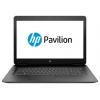 Ноутбук HP Pavilion Gaming 17-ab404ur , купить за 57 175руб.