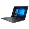 Ноутбук HP 17-by0050ur , купить за 48 010руб.