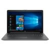 Ноутбук HP 17-by0031ur , купить за 67 420руб.