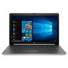 Ноутбук HP 17-by0019ur 4KH59EA, купить за 44 470руб.
