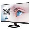 Монитор ASUS VZ239HE (23'' IPS Full HD), черный, купить за 8010руб.