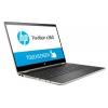 Ноутбук HP Pavilion x360 15-cr0001ur , купить за 35 570руб.